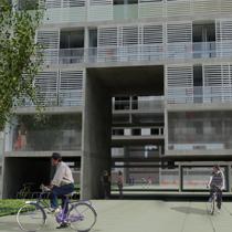 BR_07-02_Concurso viviendas univ_HOME 00