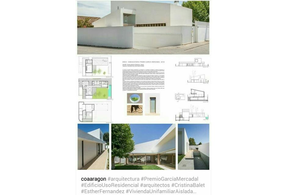 BR_Fragmentos_Garcia-Mercadal