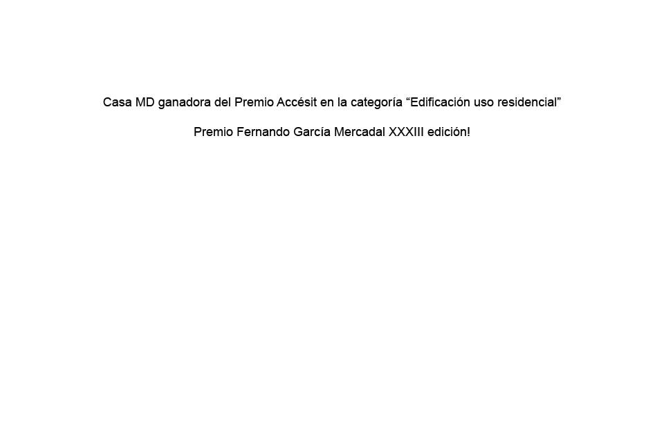 BR_Fragmentos_A-ccesit-Garcia-Mercadal